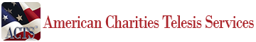 American Charities Telesis Services, Inc.